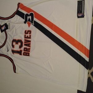 paul george clippers jersey